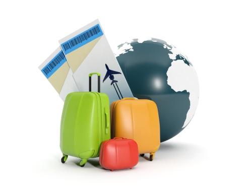 Zadnje novice in zanimivosti s potovanj