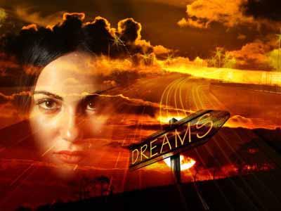 Vaše sanje vam bodo nakazale smer, v katero bo šla vaša osebnostna rast in kako boste uresničili svoje cilje