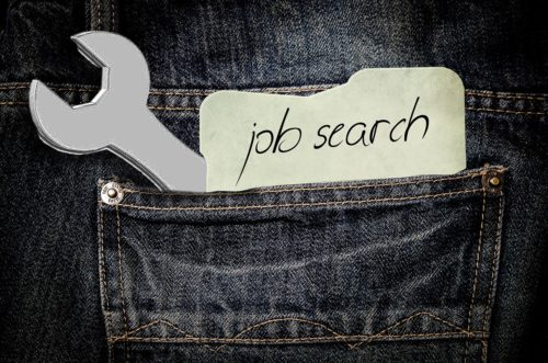 redna zaposlitev 1