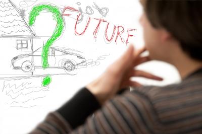 poklici-prihodnosti