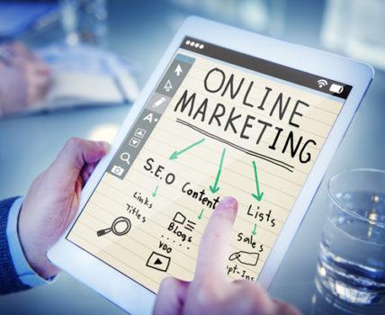online-marketing-1246457_1920mala
