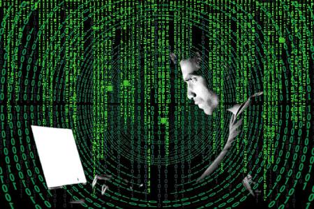 Kriptovalute - varnost in informiranost